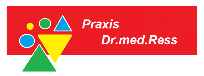 Dr.med. Klaudia Ress